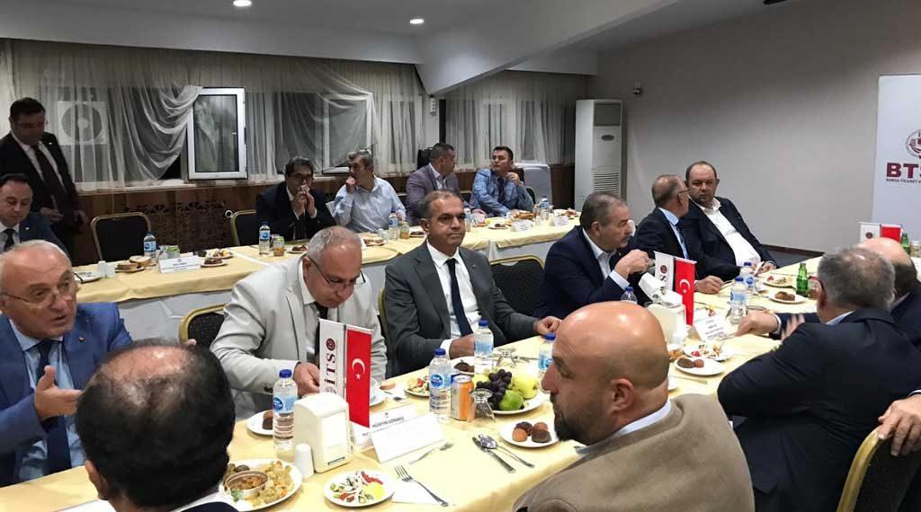 gtso-ineg%C3%B6l-2-1024x570 Ortak Akıl Toplantısında Gemlik'in sorunları masaya yatırıldı