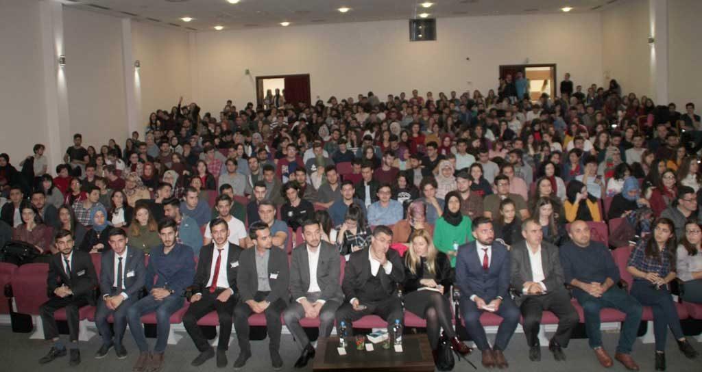 """Uluda%C4%9F-%C3%9Cni-01-1024x544 Ersan Şen; """"Türkiye'de hukukun en büyük sorunu öngörülebilir olmaması"""""""