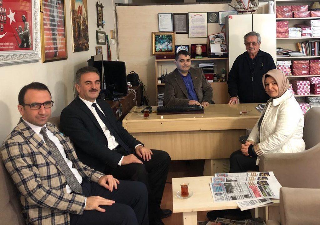 Gazetemize-Gazeteciler-Günü-Ziyaretleri-5-1024x722 Gazetemize Gazeteciler Günü Ziyaretleri
