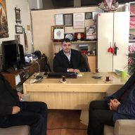 muhtar-adaylar%C4%B1-192x192 Eşref Dinçer ve Osmaniye Mahallesi Adaylarından Gazetemize Ziyaret