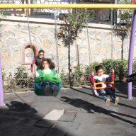 %C3%87ocuk-Park%C4%B1-1-192x192 Çocuk Parkı Tehlike Saçıyor