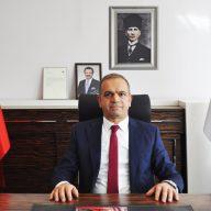 A%C4%9Fdemir-192x192 Gemlik ihracatta Türkiye 2.si