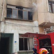 gemlik-yang%C4%B1n-192x192 Gemlik'te Boş ev yangını korkuttu