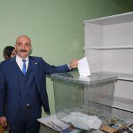 k%C4%B1z%C4%B1lay-10-192x192 Türk Kızılayı'nda Başkan Erdal Şimşekoğlu Seçildi
