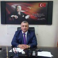 mustafa-%C3%B6zsoy-192x192 Karakuş'un Yerine Özsoy vekalet edecek