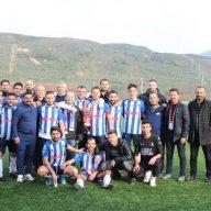 vefaspor-3-192x192 Amatörde Şampiyon Vefaspor