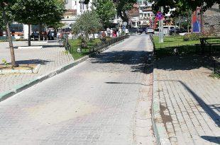 MHP Sorunları Meclise Taşıdı