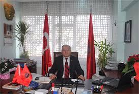 Türkiye Emekliler Derneği Gemlik Şube Başkanı Ömer Şimşek zamları değerlendirdi