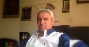 Harun Ç. Tutuklandı