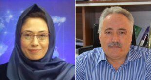 Gemlik Belediyesi'ne iki yeni müdür atandı