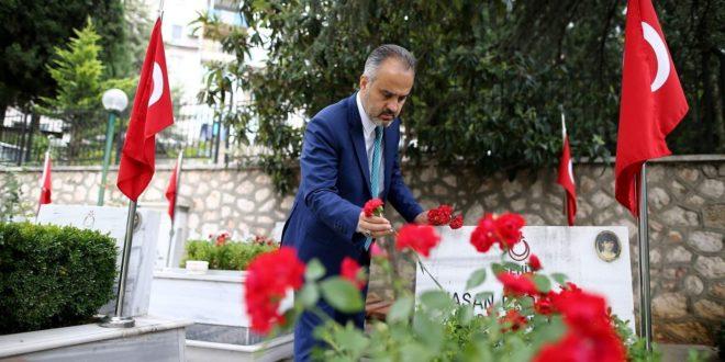 """Alinur Aktaş:""""Bize yönelik son günlerdeki algı operasyonları kasıtlı provokasyonun parçası"""""""