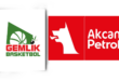 Basketbol 'a Yeni Sponsor Gemlik Petrol Ofisi Bayisi Akcan Petrol oldu