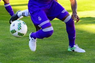 La Liga Gol Krallığında Son Durum