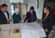 Gemlik'te adım adım sosyal belediyeciliğe