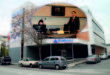 Atakent Hastanesi Yeniliklerle Hizmete Başlıyor