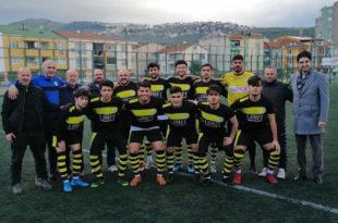 Güvenspor Kaybetti 3-2