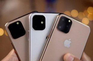 iPhone Modellerinde İndirim Fırsatlarını Kaçırmayın!