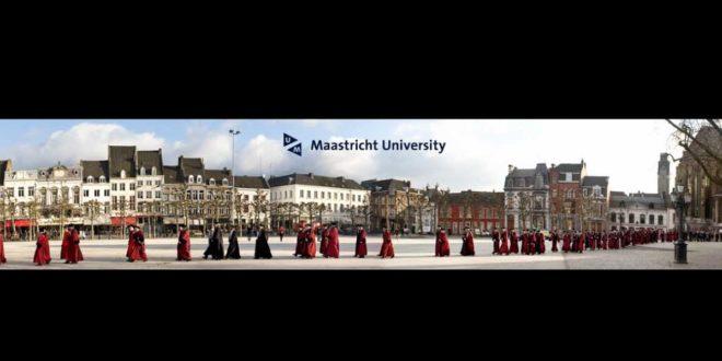 Maastricht Üniversitesi Hakkında Merak Edilenler