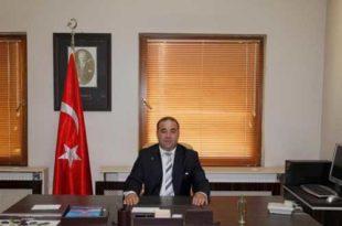 Borsa'dan 65 Yaş Üstü Vatandaşlara Erzak Yardımı