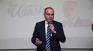 Gemlik Belediye Başkanı Sertaslan'dan Bağış Çağrısı