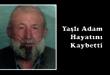 Gemlik'te Yaşlı Adam Hayatını Kaybetti