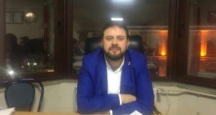 Yıldız; Darbeler, Bağımsız Türkiye'nin Önünü Kesmiştir