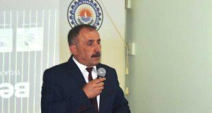Esnaf Odası Salgın Yönetimi ve Çalışma Rehberlerini Dağıtıyor