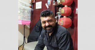 Talip Demiralay Hayatını Kaybetti