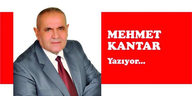 """""""15 TEMMUZ'UN ÖZETİ VE ŞİİR'İM"""""""