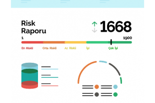 Risk Raporu Nedir? Risk Raporu Ne İşe Yarar?