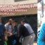 Gemlik Kumla'da Kadın Cinayeti