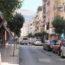 Eski Pazar Caddesi Çift Şerit İstiyor