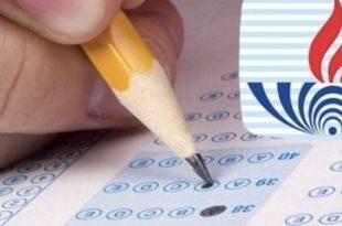 Açık Lise Ek Sınav Duyurusu
