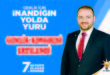 AK Parti Gemlik Kongresi Ertelendi