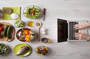 Online Diyet ile Her Hafta 1 Beden Küçülün