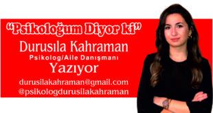 """BİR TUHAF MESELE """"BİZ'Cİ ANNELER"""""""