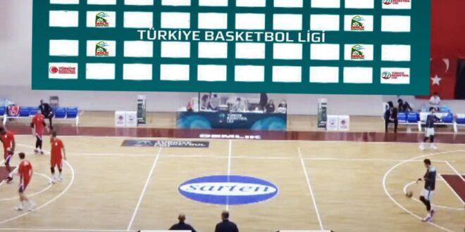Budo Gemlik Basketbol Destek Arıyor..