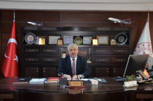 Bursa'da Biontech aşısı yapan hastane sayısı 9'dan 14'e yükseldi