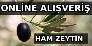 Ham Zeytin, Dağından Çiğ