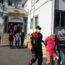 Gemlik'te fuhuş çetesi çökeltildi, 13 kişi gözaltına alındı