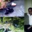 Kocaeli Polisi Karsak Deresinde Ceset Arıyor